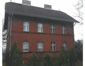 Mieszkanie na sprzedaż, Pobiedziska, 37 m²
