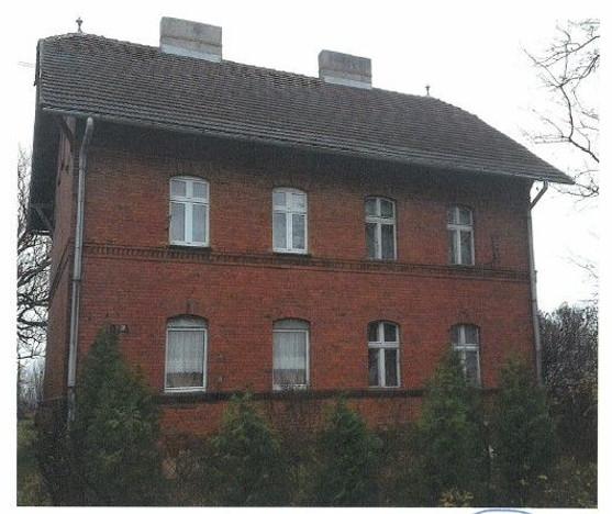 Mieszkanie na sprzedaż, Pobiedziska Kocanowo 28, 38 m² | Morizon.pl | 4437