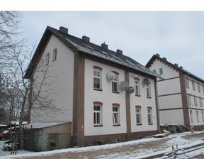 Mieszkanie na sprzedaż, Buk Kolejowa , 37 m²