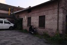 Lokal użytkowy do wynajęcia, Gniezno Dworcowa , 129 m²