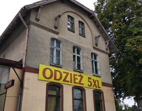 Biuro do wynajęcia, Piła Zygmunta Starego, 59 m²