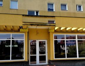 Lokal użytkowy do wynajęcia, Międzyrzecz Osiedle Centrum, 110 m²