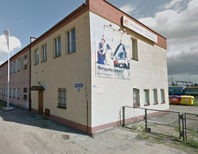 Biuro do wynajęcia, Piła, 14 m²