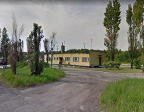 Lokal użytkowy do wynajęcia, Świnoujście Wolińska, 155 m²