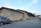Magazyn, hala do wynajęcia, Ostrów Wielkopolski Towarowa, 544 m² | Morizon.pl | 4428 nr4