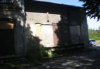 Magazyn, hala do wynajęcia, Ostrów Wielkopolski, 81 m²   Morizon.pl   4916 nr2