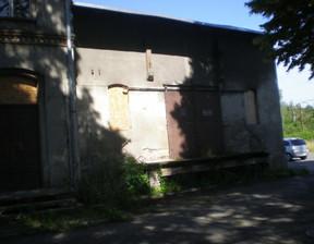 Magazyn, hala do wynajęcia, Ostrów Wielkopolski, 81 m²