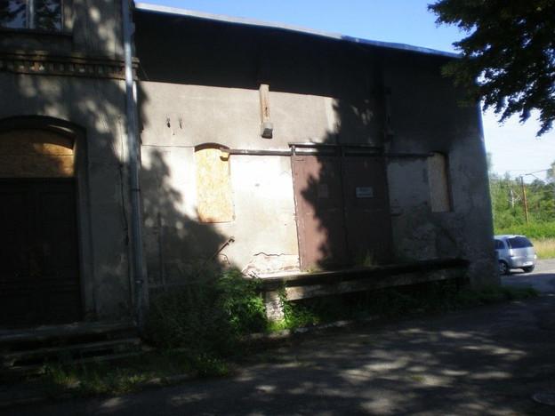 Magazyn, hala do wynajęcia, Ostrów Wielkopolski, 81 m²   Morizon.pl   4916