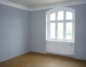 Lokal użytkowy do wynajęcia, Złocieniec, 100 m²