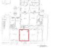 Lokal handlowy do wynajęcia, Szczecin Aleja 3 Maja, 157 m² | Morizon.pl | 8390 nr3