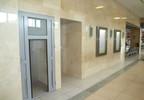 Lokal użytkowy do wynajęcia, Ostrów Wielkopolski Dworcowa, 1 m²   Morizon.pl   4964 nr6