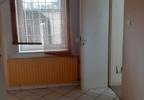 Lokal usługowy do wynajęcia, Wolsztyn Poniatowskiego, 78 m² | Morizon.pl | 8892 nr3