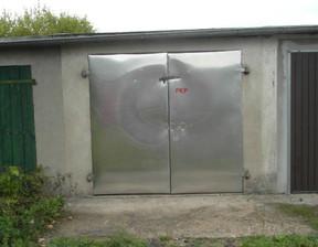 Obiekt do wynajęcia, Konin Św. Maksymiliana Kolbego, 18 m²