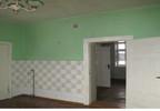 Mieszkanie na sprzedaż, Pobiedziska Kocanowo 28, 38 m² | Morizon.pl | 4437 nr7