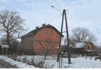 Mieszkanie na sprzedaż, Pobiedziska Kocanowo 28, 38 m² | Morizon.pl | 4437 nr4