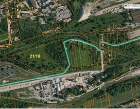 Działka do wynajęcia, Warszawa Wola, 2782 m²