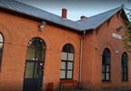 Lokal usługowy do wynajęcia, Głowno Dąbrowskiego, 62 m²   Morizon.pl   7626 nr2