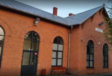Lokal usługowy do wynajęcia, Głowno Dąbrowskiego, 62 m²