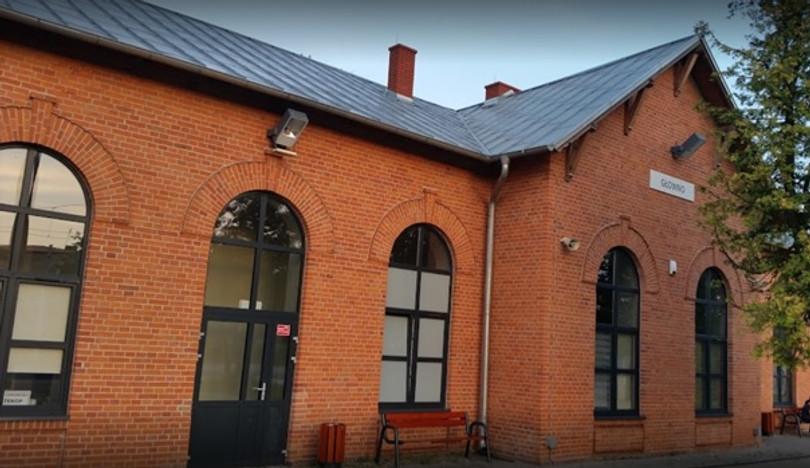 Lokal usługowy do wynajęcia, Głowno Dąbrowskiego, 62 m²   Morizon.pl   7626