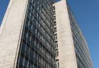 Biuro do wynajęcia, Łódź Śródmieście, 15 m² | Morizon.pl | 3189 nr2