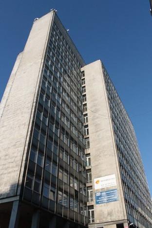Biuro do wynajęcia, Łódź Śródmieście, 15 m² | Morizon.pl | 3189