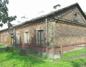 Mieszkanie na sprzedaż, Białobrzeski Szydłowiec Sadek, 41 m²