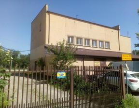 Obiekt do wynajęcia, Pruszków, 300 m²