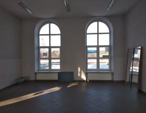 Obiekt do wynajęcia, Pabianice, 64 m²