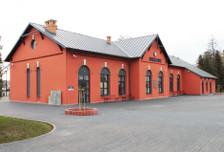 Lokal gastronomiczny do wynajęcia, Sieradz Kolejowa, 67 m²