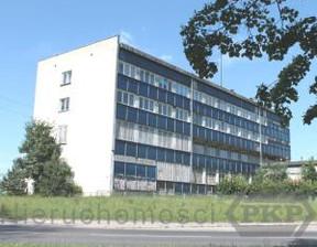 Biurowiec do wynajęcia, Łódź Polesie, 11 m²