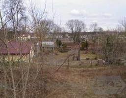 Morizon WP ogłoszenia   Działka na sprzedaż, Waliły-Stacja   9265