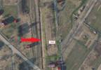 Działka na sprzedaż, Juchnowiec Kościelny, 2647 m²   Morizon.pl   2968 nr2