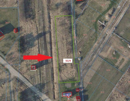 Morizon WP ogłoszenia | Działka na sprzedaż, Juchnowiec Kościelny, 2647 m² | 8928