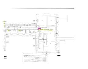 Lokal użytkowy do wynajęcia, Żyrardów, 7 m²