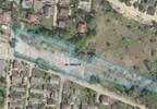 Działka do wynajęcia, Jaworzno Na Stoku, 5000 m² | Morizon.pl | 3464 nr3