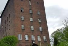 Obiekt do wynajęcia, Łazy Fabryczna , 300 m²