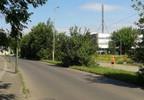 Działka do wynajęcia, Siemianowice Śląskie Bartosza Głowackiego, 3878 m² | Morizon.pl | 3681 nr4