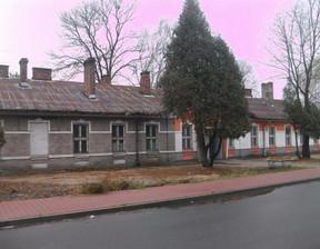 Obiekt do wynajęcia, Dąbrowa Górnicza Transportowa , 302 m²