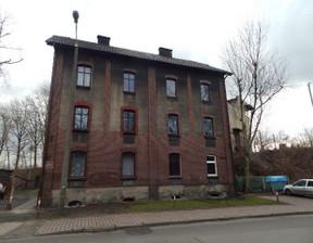 Mieszkanie na sprzedaż, Mysłowice Bytomska , 48 m²
