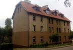 Morizon WP ogłoszenia | Mieszkanie na sprzedaż, Bytom Pszczyńska 1 / , 43 m² | 9598