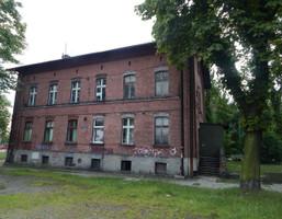 Morizon WP ogłoszenia | Kawalerka na sprzedaż, Ruda Śląska Zabrzańska 2 / , 36 m² | 9326