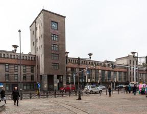 Biuro do wynajęcia, Bytom Plac Wolskiego Michała , 58 m²