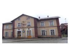 Obiekt do wynajęcia, Skoczów, 82 m²