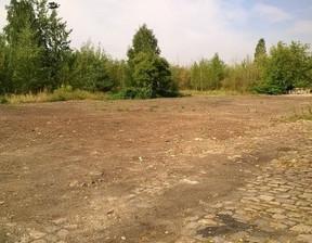 Działka do wynajęcia, Ruda Śląska Pawła, 6000 m²