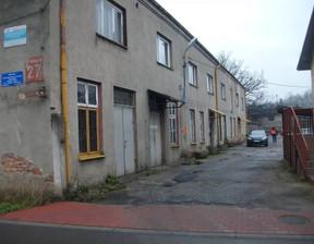 Obiekt do wynajęcia, Dąbrowa Górnicza Dworcowa, 804 m²
