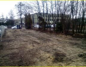 Działka do wynajęcia, Tarnowskie Góry Hutnicza, 500 m²