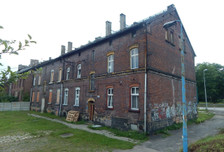 Mieszkanie na sprzedaż, Ruda Śląska Zabrzańska 0 / , 134 m²