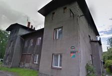 Mieszkanie na sprzedaż, Bytom Mikołaja Reja , 43 m²