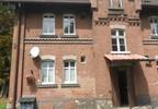 Mieszkanie na sprzedaż, Zabrze Przystankowa 6 / , 39 m² | Morizon.pl | 3348 nr2