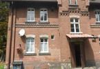 Morizon WP ogłoszenia | Mieszkanie na sprzedaż, Zabrze Przystankowa 6 / , 39 m² | 9308